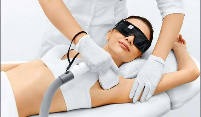 costs of laser hair removal