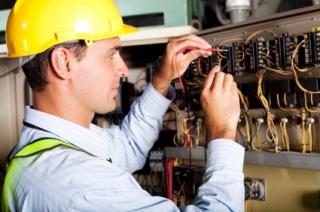 level 2 electricians