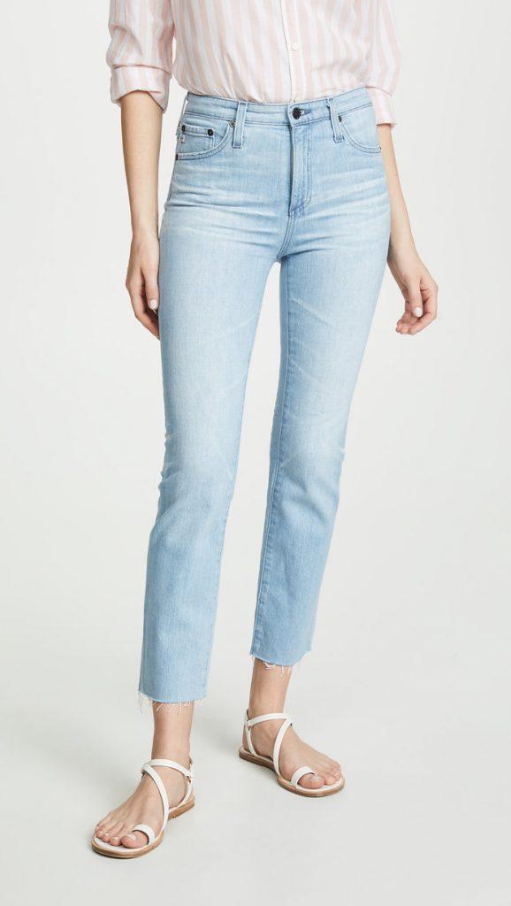 jeans company