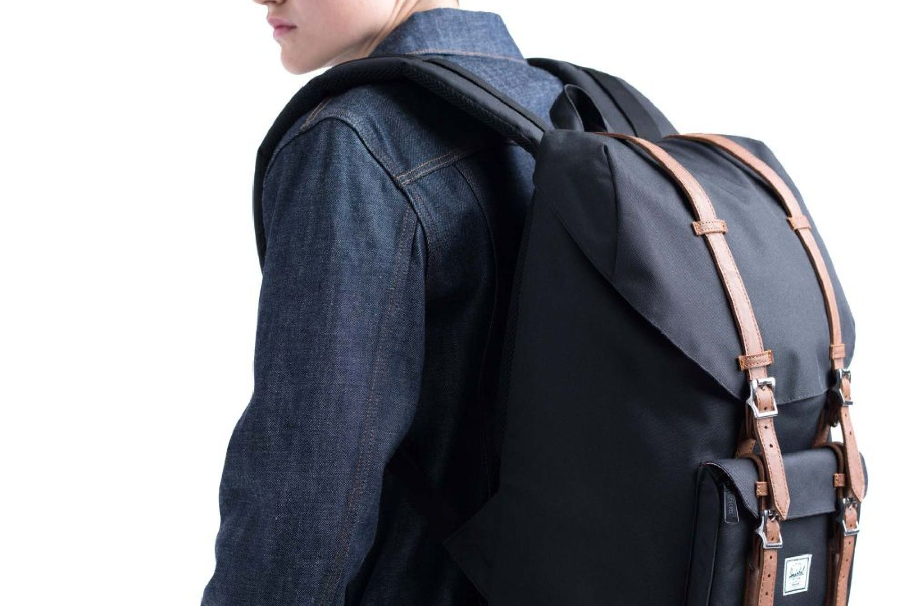 Traveling With A Travel Backpack Around the World