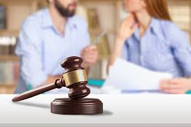 Concerns in picking a divorce attorney