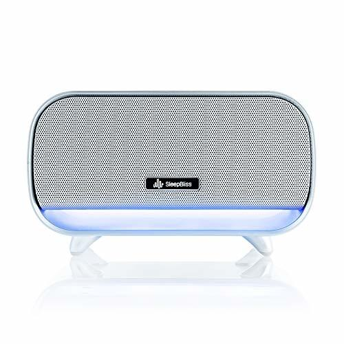 sleep sound speaker