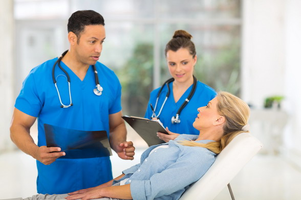 doctor collaborators