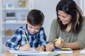 tutoring service