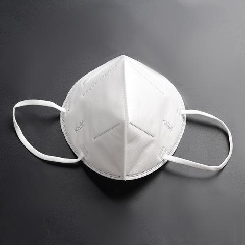 Washable masks