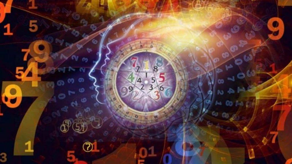 Numerology Prediction