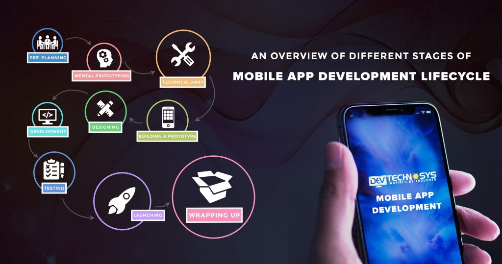 App Design Mistakes