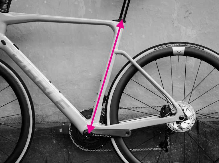 Bicycles For Riding