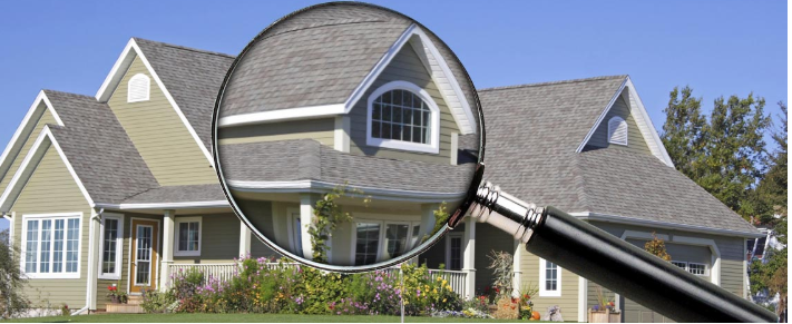 Sell Your Home Help And Tips