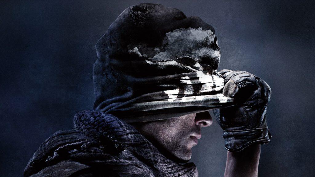 Modern Warfare Hacks